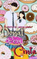 ZAYN & NEIRA  by aisyhnbila19
