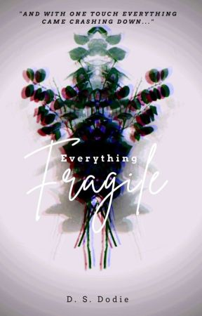 When Angels Turned To Devils by D_S_Dodie