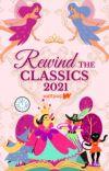 Rewind the Classics 2021 cover