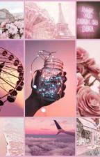 Backgrounds Shop! by FangirlAvenger