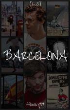 Three Times    LS    COMPLETA. de fflowerq999