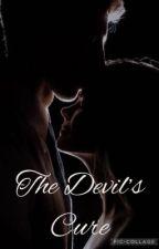 The Devil's Cure by XsaragraceX