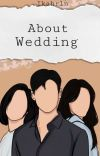 About Wedding cover