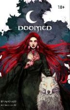 Doomed от Sashka111