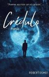 Crédulo cover
