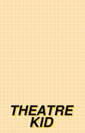 Jess' review and guide to musicals  by -unrulyheart