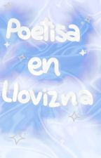 Poetisa en llovizna de _la__juli_1