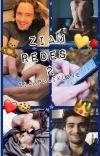 Ziam redes 2 (Ziam)© cover