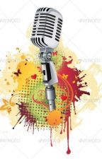 Voice:Our Passion by mouliaggarwal