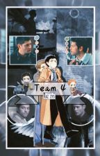 team 4 di -_Hilla_-