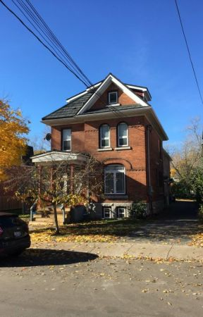 Property Management Kingston Ontario by axonproperties