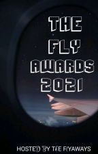 The Fly Awards by SamiraTuffin