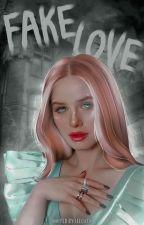 Fake Love | Theo Raeken, de Leecutx