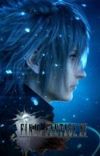 Union Academy X Male Reader Son Of Noctis by Alphamon52