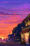 နှင်းဆီဝါတို့ နီစွေးစေ     (နွင္းဆီဝါတို ႔နီေစြးေစ) cover