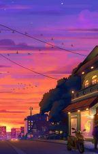 နှင်းဆီဝါတို့ နီစွေးစေ     (နွင္းဆီဝါတို ႔နီေစြးေစ) by eainsi23