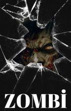 Zombi by TheGreat2626
