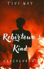 Regtown's Kind von TiniWay_de