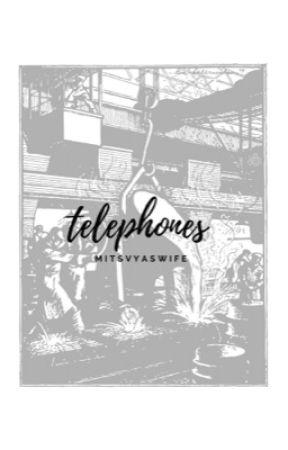 mitsuya takashi by mitsvyaswife