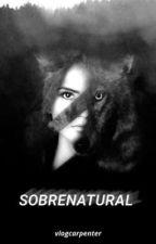 Sobrenatural - Louis Partridge , de vlogcarpenter