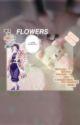 先生 !   ;;   jjk x kanae! reader by peachysakura