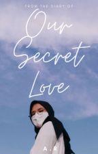 Our Secret Love oleh anakdesa