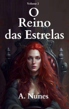 Todas as Estrelas do Universo by AlineNunes21