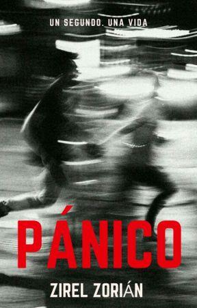 Pánico by Zirel_