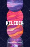 KELEBEK - TEXTİNG -  cover