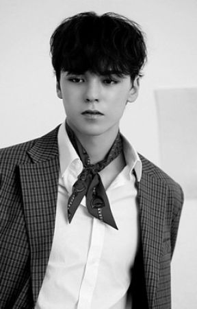 𝗟𝗜𝗞𝗘𝗬 (TWICE 10th Member) by -CHANCEMONTES