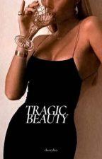 TRAGIC BEAUTY by cherryliex