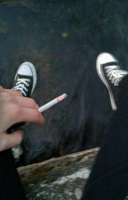 tabaco1 | Siêu đoản - Shine |