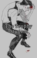 The Trophy Student - RK1000 by FizzleFudge