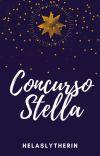 Stella - Concurso Literario 2021 (Evaluando) cover