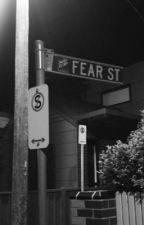 | Good or Evil? | Fear Street by Mekaheli12