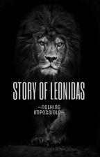 Story Of LNDS  by livtczia