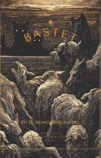 Bastet (ll) de Sodoma666
