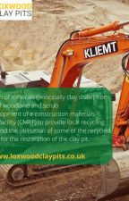 Loxwood   Loxwood Clay Pits by LoxwoodClayPits