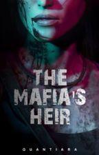 THE MAFIA'S HEIR ni Itsquantiara