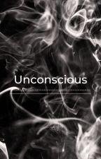 Unconscious di martamazzoni22