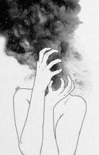 Bade vibes  by CharlotteJanke7