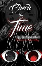 Check The Time (One Piece•Fanfiction•) by RinKimekaUwU