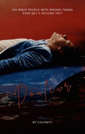 Douleur H.S [Sequel to Grace] by calpmity