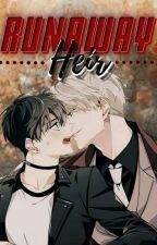Runaway Heir (BXB) ni leyymonaid