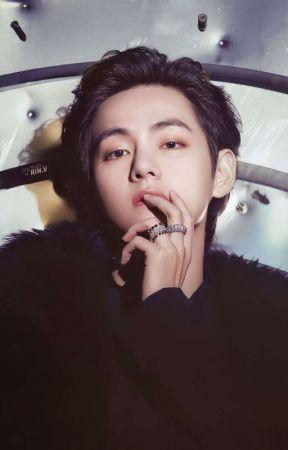 REN'S BIRTHDAY  by SpillTheSass1