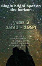 Harry Potter a väzeň z Azkabanu  od Iloveharrold