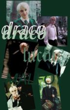 Draco malfoy smut imagines by Dracos_wifey13