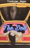 THE DOLL cover