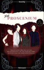 Not Proscenium oleh reimaomi_