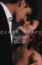 Crazy Heart by stoopidblonde